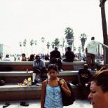 Venice Courts
