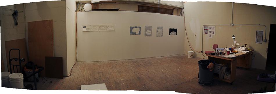 studio-6-2-09