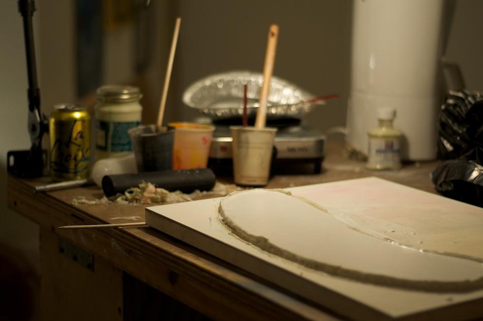 state-of-studio-3